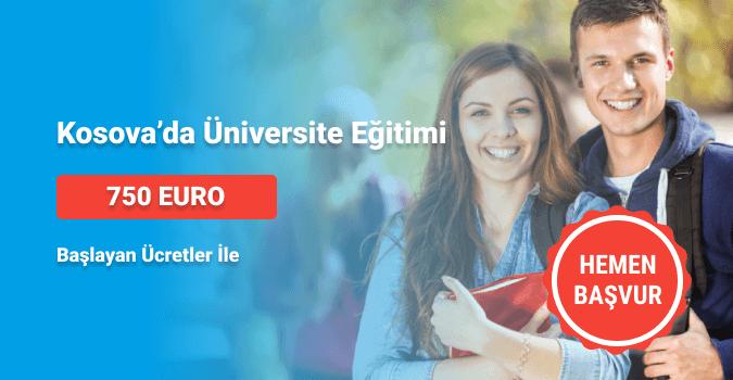 kosovada-universite-egitimi