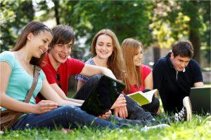 Kosova Eğitim Sistemi ve Sınavsız Giriş