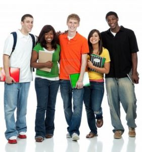 Kosova Öğrenci Rehberi