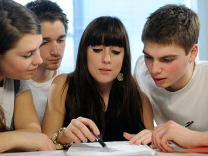 Kosova Üniversiteleri Diş Hekimliği