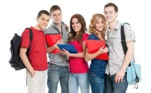 Kosova Üniversiteleri Fiyatları