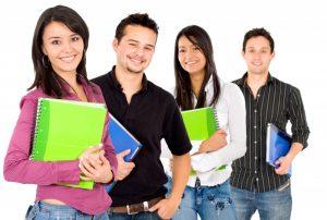 Kosova Üniversiteleri Fizik Tedavi ve Rehabilitasyon