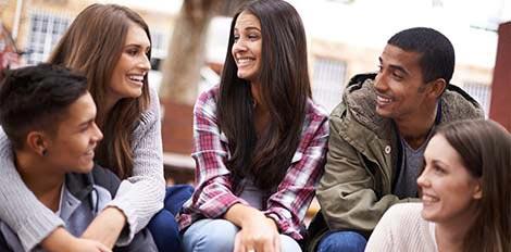 Kosova Üniversiteleri Taban Puanları