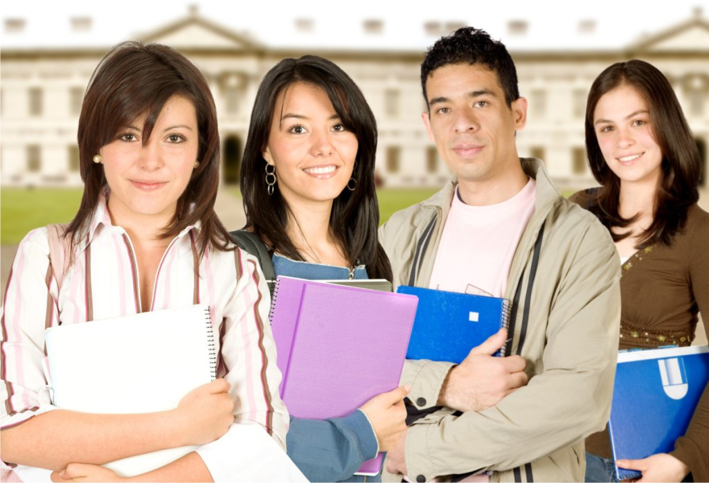 Kosova Üniversiteleri Ücretleri