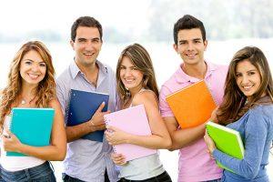 Kosova Üniversiteleri Web Siteleri