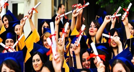 Kosova Üniversitesi Adaletten Hukuka Geçiş