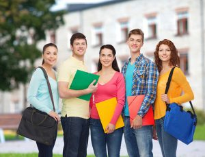 Kosova Üniversitesi Forum