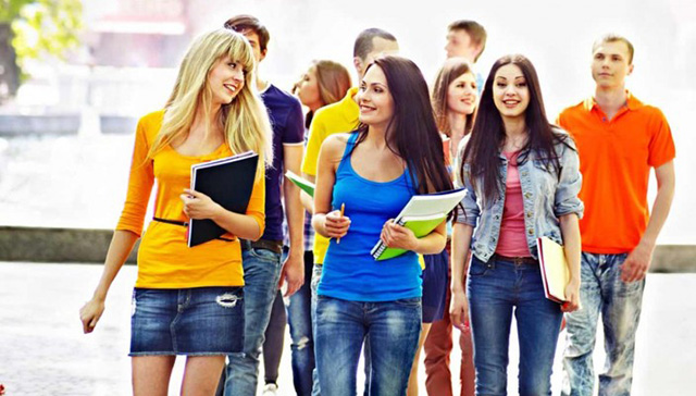 Kosova Üniversitesi Nasıl?