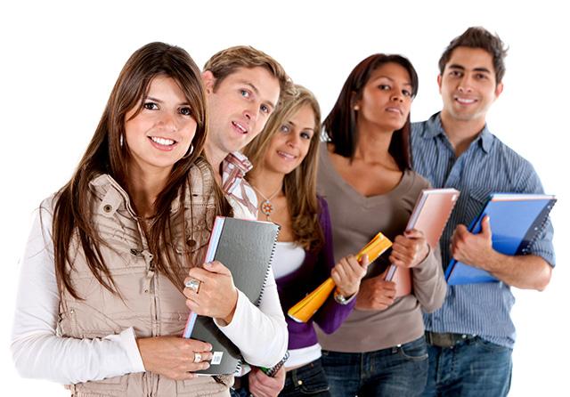 Kosova Üniversitesi Psikoloji