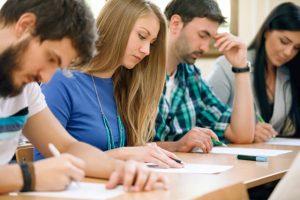 Kosova Üniversitesi Uzaktan Eğitim