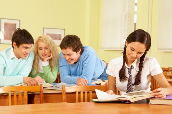 Kosova'da Eğitim Sistemi